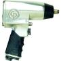 Avvitatore aria pistola mod.CP734 - 1/2''