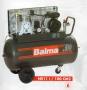 COMPRESSORE  NS11I/100 CM HP2 V230 BALMA