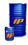 OLIO IP PONTIAX HD 80W/90  (Fusto lt.202)